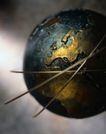 地球0074,地球,静物,欧洲 西方 发达