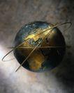 地球0077,地球,静物,地中海 沿岸 地区