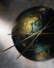 地球0079,地球,静物,亚洲 陆地 沿海