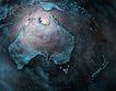 地球0089,地球,静物,