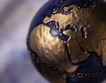 地球0097,地球,静物,地球 大陆 区域