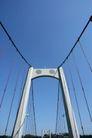 物件创意特写0053,物件创意特写,静物,桥式 绳索 建筑