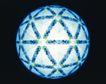 神奇球体0060,神奇球体,静物,