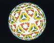 神奇球体0071,神奇球体,静物,彩色 圆球 神奇