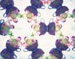 神奇球体0094,神奇球体,静物,葡萄 装饰 杯子
