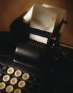 静物0054,静物,静物,电台 打印机 传真机