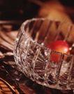 静物0073,静物,静物,玻璃缸 盛装 红果
