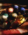 静物0100,静物,静物,桌球 台球 玻璃缸