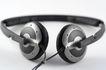 音响视听0034,音响视听,静物,头戴式高机