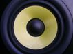 音响视听0043,音响视听,静物,视听器具