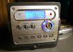 音响视听0044,音响视听,静物,复读机 显示屏 DVD