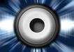 音响视听0045,音响视听,静物,