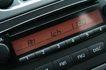 音响视听0051,音响视听,静物,BP机 通讯工具 时间