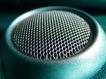 音响视听0053,音响视听,静物,喇叭 音响 扩音器