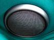 音响视听0054,音响视听,静物,