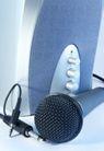 音响视听0066,音响视听,静物,话筒