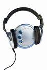 音响视听0067,音响视听,静物,大耳机