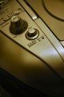 音响视听0069,音响视听,静物,旋钮