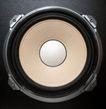 音响视听0077,音响视听,静物,音响 声音 效果
