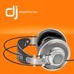 音响视听0080,音响视听,静物,高级 音乐 品质