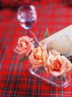 花艺摆设0294,花艺摆设,风景,桌面 玫瑰花 鲜花