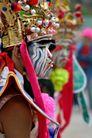 东方民俗庙宇0036,东方民俗庙宇,文化,