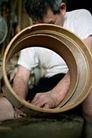台湾生命力0040,台湾生命力,文化,手工制造 窑瓷 传统工业
