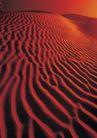 西藏风光0038,西藏风光,文化,红色沙漠
