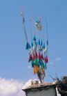 西藏风光0045,西藏风光,文化,