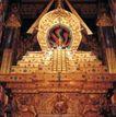 西藏风光0049,西藏风光,文化,