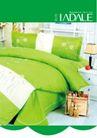 轻工日杂0001,轻工日杂,文化,床铺 布艺 绿色