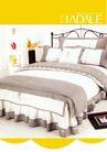 轻工日杂0004,轻工日杂,文化,床上 用品 床垫