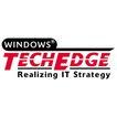 IT高科技公司及网站矢量标志0535,IT高科技公司及网站矢量标志,LOGO专辑,