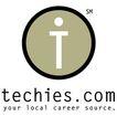 IT高科技公司及网站矢量标志0536,IT高科技公司及网站矢量标志,LOGO专辑,