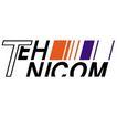 IT高科技公司及网站矢量标志0538,IT高科技公司及网站矢量标志,LOGO专辑,