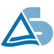 IT高科技公司及网站矢量标志0564,IT高科技公司及网站矢量标志,LOGO专辑,