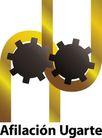 全球加工制造业矢量LOGO1158,全球加工制造业矢量LOGO,LOGO专辑,