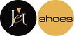 全球名牌服装服饰矢量LOGO0489,全球名牌服装服饰矢量LOGO,LOGO专辑,