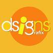全球广告设计公司矢量标志1608,全球广告设计公司矢量标志,LOGO专辑,