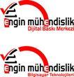 全球广告设计公司矢量标志1610,全球广告设计公司矢量标志,LOGO专辑,