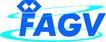 全球广告设计公司矢量标志1611,全球广告设计公司矢量标志,LOGO专辑,