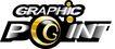 全球广告设计公司矢量标志1615,全球广告设计公司矢量标志,LOGO专辑,