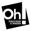 全球广告设计公司矢量标志1636,全球广告设计公司矢量标志,LOGO专辑,