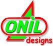 全球广告设计公司矢量标志1637,全球广告设计公司矢量标志,LOGO专辑,