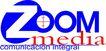 全球广告设计公司矢量标志1658,全球广告设计公司矢量标志,LOGO专辑,