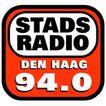 全球广播电台矢量标志0351,全球广播电台矢量标志,LOGO专辑,