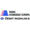 全球广播电台矢量标志0356,全球广播电台矢量标志,LOGO专辑,