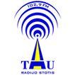 全球广播电台矢量标志0359,全球广播电台矢量标志,LOGO专辑,