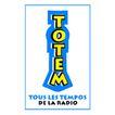 全球广播电台矢量标志0367,全球广播电台矢量标志,LOGO专辑,