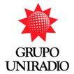 全球广播电台矢量标志0371,全球广播电台矢量标志,LOGO专辑,